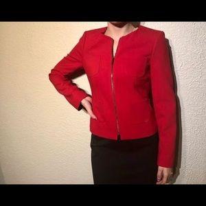 MEXX Metropolitan jacket